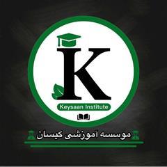 services educational educational برگزاری دوره اموزشی تدوین و عکاسی در موسسه کیسان