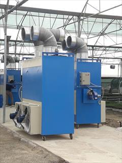 industry agriculture agriculture هیتر حرارتی،بخاری صنعتی،بخاری گلخانه ای،جت هیتر