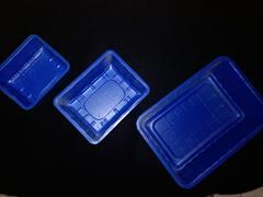 industry packaging-printing-advertising packaging-printing-advertising ظرف بسته بندی قارچ