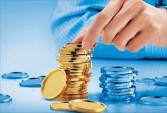 services investment investment سرمایه گذاری باسودعالی
