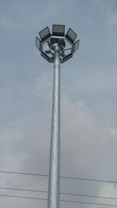 services transportation transportation برج روشنایی و برج نوری