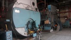 industry industrial-machinery industrial-machinery ساخت و تولید دیگ بخار(09121813704)