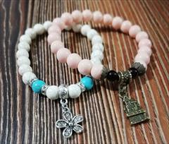 buy-sell handmade jewelry زیورآلات نیلومد
