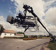 digital-appliances camcorder-accessories camcorder-accessories اجاره تجهیزات فیلمبرداری/اجاره کرین 12 متری سکسد
