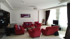 real-estate house-for-sale house-for-sale فروش یا معاوضه دو واحدی دو طبقه در ویلاشهراصفهان