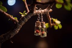 buy-sell handmade jewelry اکسسوری ارتیمانی