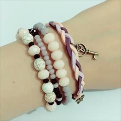 buy-sell handmade jewelry ست دستبند دخترانه
