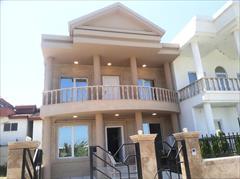 real-estate house-for-sale house-for-sale 09193370180-ويلا دوبلكس شيك در شمال