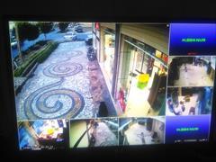 jobs sales-marketing sales-marketing نیازمند بازاریاب دوربین مداربسته و برق ساختمان