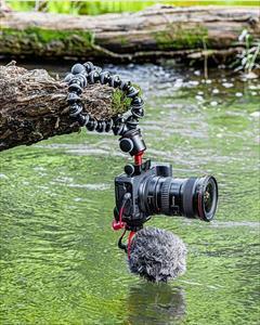 digital-appliances digital-camera-accessories digital-camera-accessories اجاره لوازم جانبی عکاسی،اجاره تجهیزات فیلمسازی