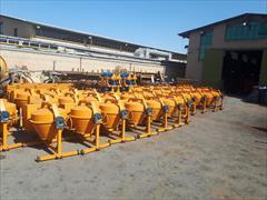 industry industrial-machinery industrial-machinery فروش بتونیر