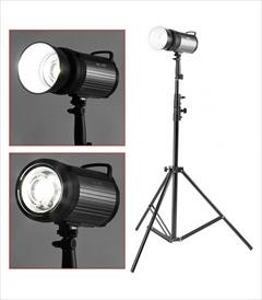 digital-appliances digital-camera-accessories digital-camera-accessories فلاش استودیویی/کرایه تجهیزات نورپردازی عکاسی