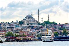 services educational educational آموزش مکالمه زبان ترکی استانبولی
