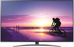 buy-sell home-kitchen video-audio یخچال فریزر ال جی مدل GR-J387