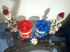 buy-sell handmade other-handmade دست ساز های ایرسا