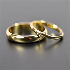 buy-sell handmade jewelry حلقه و انگشتر با الیاژ درمانی