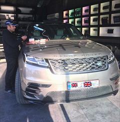 services fix-repair fix-repair ترمیم تخصصی شیشه اتومبیل کابوک