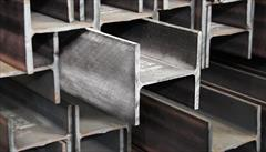 industry iron iron فروش تیرآهن هاش با نازلترین قیمت