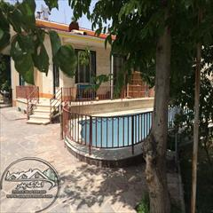 real-estate land-for-sale land-for-sale باغ ویلا 1500 متری در محمدشهر کرج کد 537