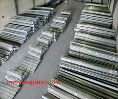 industry iron iron فروش لوله استیل صنعتی و دکوراتیو 201و304اجرای نرده