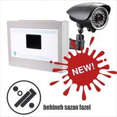 services construction construction فروش و نصب دوربین مدار بسته و دزدگیر اماکن