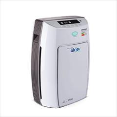 buy-sell home-kitchen home-appliances تصفیه هوای خانگی