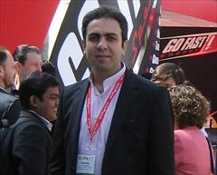 services business business خدمات و بازرگانی در ترکیه
