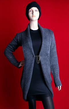 buy-sell personal clothing انواع البسه