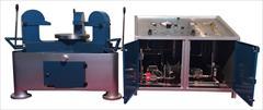 services industrial-services industrial-services خدمات فني در زمينه هيدروليک، پنوماتيک و فشار بالا