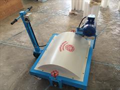 industry industrial-machinery industrial-machinery سشتشوی بهتر با دستگاه های اتوماتیک قالی شویی