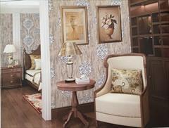 buy-sell antiques old-decoration واردات و پخش کاغذ دیواری Hidmax