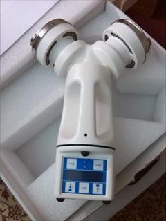 industry medical-equipment medical-equipment ایر سمپلر SAS 360  (air sampler ) بهمراه IQ OQ PQ