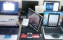 digital-appliances laptop laptop-dell قیمت خرید و فروش نوت بوک دست دوم USED 09304255129