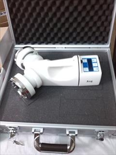 industry medical-equipment medical-equipment دستگاه ایرسمپلر برای مراکز داروسازی و صنایع غذایی