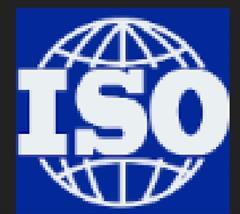 services administrative administrative گواهینامه ISO -IMS از کشور سوئیس ,ایتالیا و آلمان