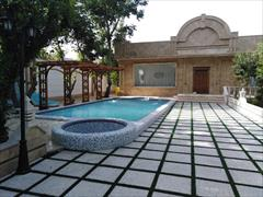 real-estate house-for-sale house-for-sale خرید باغ ویلا 1200 متری در شهرک والفجر شهریار