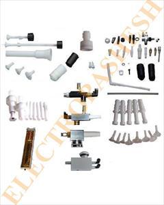 industry industrial-machinery industrial-machinery لیست قیمت قطعات یدکی و لوازم جانبی رنگپاش پودری