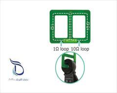 industry industrial-automation industrial-automation ارت سنج کلمپی Bluetooth دار کیوریتسو KYORITSU 4202