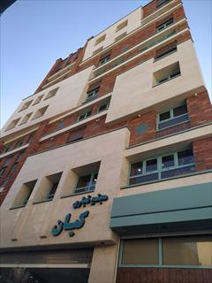 real-estate store-for-sale store-for-sale فروش مغازه -چراغ برق تهران- لوازم یدکی خودرو