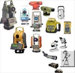 services fix-repair fix-repair مرکز تخصصی تعمیر و کالیبراسیون تجهیزات نقشه برداری