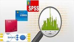 student-ads student-ads-other student-ads-other تحلیل آماری با LISREL برای  پایان نامه کشاورزی