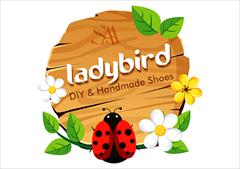buy-sell handmade bags-shoes-hats کفش های زیبا