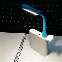 digital-appliances other-digital-appliances other-digital-appliances چراغ مطالعه مینیاتوری USB - چراغ LED کوچک USB