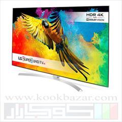 digital-appliances Audio-video-player Audio-video-player تلویزیون ال جی