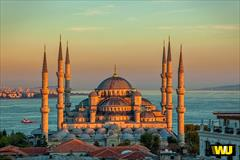 tour-travel foreign-tour istanbul تور هوایی استانبول
