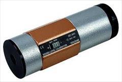 industry industrial-automation industrial-automation كاليبراتور صوت سنج SC-941