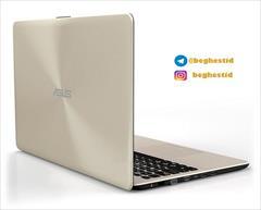digital-appliances laptop laptop-asus فروش اقساطی لپ تاپ ایسوس ux با چک