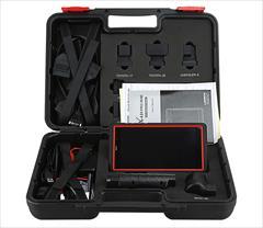 motors automotive-services automotive-services دستگاه دیاگ لانچ x431 pro lite