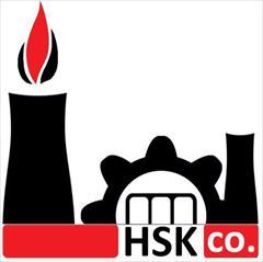 industry tender tender مشاوره احداث کارخانه