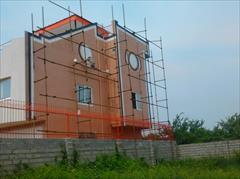 industry roads-construction roads-construction بازسازی آپارتمان و ساختمان های قدیمی